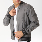/achat-bombers/esprit-bomber-039ee2g004-gris-anthracite-174782.html