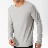 /achat-pulls/edc-by-esprit-pull-039cc2i003-gris-chine-174785.html