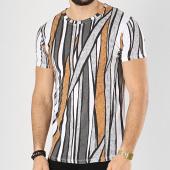 /achat-t-shirts/frilivin-tee-shirt-8243-19w3-blanc-gris-camel-174500.html