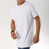 /achat-t-shirts-longs-oversize/frilivin-tee-shirt-oversize-2074a-blanc-174509.html