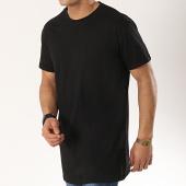 /achat-t-shirts-longs-oversize/frilivin-tee-shirt-oversize-2074a-noir-174510.html