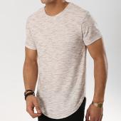 /achat-t-shirts-longs-oversize/frilivin-tee-shirt-oversize-7241-fr72-beige-chine-174518.html