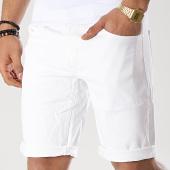 /achat-shorts-jean/frilivin-short-jean-slim-jd-9945-blanc-174535.html