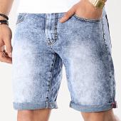 /achat-shorts-jean/frilivin-short-jean-slim-jd-9924-bleu-denim-174537.html