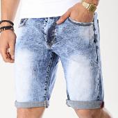 /achat-shorts-jean/frilivin-short-jean-slim-jd-9932-bleu-denim-174539.html
