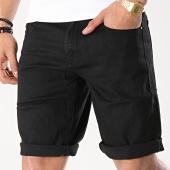 /achat-shorts-jean/frilivin-short-jean-slim-jd-9946-noir-174542.html
