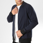 /achat-vestes/jack-and-jones-veste-zippee-pete-sweat-bleu-marine-174533.html
