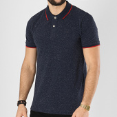 /achat-polos-manches-courtes/jack-and-jones-polo-manches-courtes-roger-bleu-marine-chine-174668.html