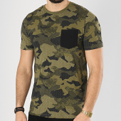 /achat-t-shirts-poche/jack-and-jones-tee-shirt-poche-slubbed-vert-kaki-camouflage-174674.html