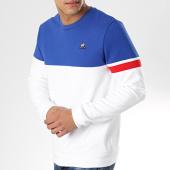 /achat-sweats-col-rond-crewneck/le-coq-sportif-sweat-crewneck-tricolore-n9-1911623-blanc-bleu-roi-rouge-174552.html