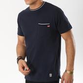 /achat-t-shirts-poche/mz72-tee-shirt-poche-tingle-bleu-marine-174636.html