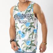 /achat-debardeurs/mz72-debardeur-pineapple-blanc-vert-kaki-bleu-clair-floral-174650.html