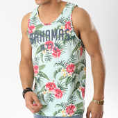 /achat-debardeurs/mz72-debardeur-pineapple-vert-clair-vert-kaki-rose-floral-174656.html