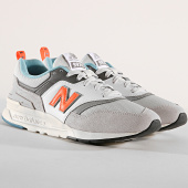/achat-baskets-basses/new-balance-baskets-997h-714401-60-white-grey-174743.html