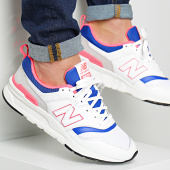 /achat-baskets-basses/new-balance-baskets-997h-714411-60-white-blue-174751.html