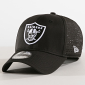 /achat-fitted/new-era-casquette-fitted-feather-perfo-oakland-raiders-11871543-noir-174798.html
