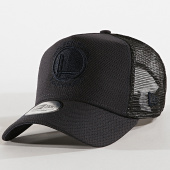 /achat-trucker/new-era-casquette-trucker-diamond-era-golden-state-warriors-11871583-bleu-marine-noir-174800.html