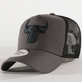 /achat-trucker/new-era-casquette-trucker-diamond-era-chicago-bulls-11871585-gris-noir-174802.html