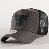 /achat-trucker/new-era-casquette-trucker-diamond-era-chicago-bulls-11871585-gris-noir-174802.html