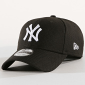 /achat-casquettes-de-baseball/new-era-casquette-diamond-era-new-york-yankees-11871587-noir-174803.html