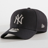 /achat-fitted/new-era-casquette-fitted-diamond-era-new-york-yankees-11871596-bleu-marine-174807.html