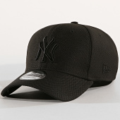/achat-fitted/new-era-casquette-fitted-diamond-era-new-york-yankees-11871597-noir-174809.html
