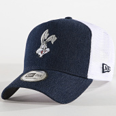/achat-trucker/new-era-casquette-trucker-bugs-bunny-11871627-bleu-brut-blanc-174813.html