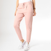 /achat-pantalons-carreaux/only-pantalon-femme-pop-trash-easy-rose-174632.html