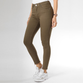 /achat-jeans/only-jean-skinny-femme-blush-vert-kaki-174730.html