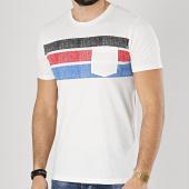 /achat-t-shirts-poche/produkt-tee-shirt-poche-auk-unsiders-ecru-174563.html