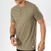 /achat-t-shirts/produkt-tee-shirt-auk-tiger-grandad-vert-kaki-174567.html