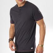 /achat-t-shirts/produkt-tee-shirt-auk-tiger-grandad-bleu-marine-174575.html