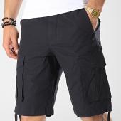 /achat-shorts-cargo/produkt-short-cargo-akm-castor-bleu-marine-174583.html
