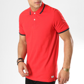 /achat-polos-manches-courtes/produkt-polo-manches-courtes-gms-basic-rouge-174585.html