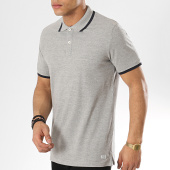 /achat-polos-manches-courtes/produkt-polo-manches-courtes-gms-basic-gris-chine-174591.html