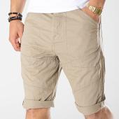 /achat-shorts-chinos/produkt-short-chino-akm-longnes-gris-174597.html