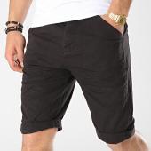 /achat-shorts-chinos/produkt-short-chino-akm-longnes-noir-174598.html