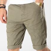 /achat-shorts-chinos/produkt-short-chino-akm-longnes-vert-kaki-174599.html