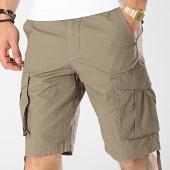 /achat-shorts-cargo/produkt-short-cargo-akm-castor-vert-kaki-174600.html
