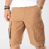 /achat-shorts-cargo/produkt-short-cargo-akm-castor-camel-174601.html