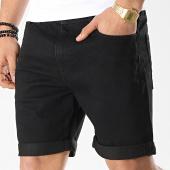 /achat-shorts-jean/produkt-short-jean-akm-reg-noir-174602.html