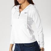/achat-sweats-capuche/project-x-sweat-capuche-femme-f193034-blanc-174664.html