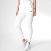 /achat-pantalons-joggings/project-x-pantalon-jogging-femme-f194034-blanc-174669.html