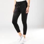 /achat-pantalons-joggings/project-x-pantalon-jogging-femme-velours-f194042-noir-174670.html