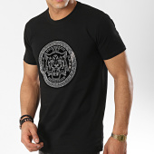 /achat-t-shirts/project-x-tee-shirt-a-strass-1910036-noir-argente-174684.html