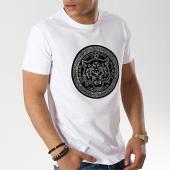 /achat-t-shirts/project-x-tee-shirt-a-strass-1910036-blanc-noir-argente-174686.html