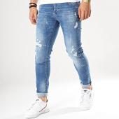 /achat-jeans/project-x-jean-skinny-t19917-bleu-denim-174689.html