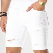 /achat-shorts-jean/project-x-short-jean-skinny-t19922-blanc-174709.html