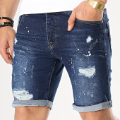 /achat-shorts-jean/project-x-short-jean-skinny-t19924-bleu-brut-174716.html