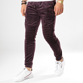 /achat-pantalons-joggings/project-x-pantalon-jogging-velours-1940029-violet-174744.html